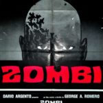 top film horror - Zombi