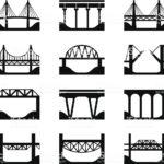 i ponti più lunghi del mondo - tipologia ponti