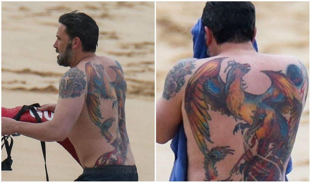 I-tatuaggi-più-belli-del-mondo ben affleck