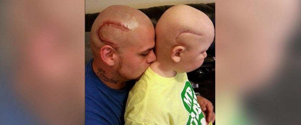 I-tatuaggi-più-belli-del-mondo commovente