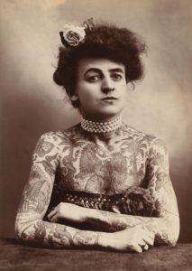 I-tatuaggi-più-belli-del-mondo 1907