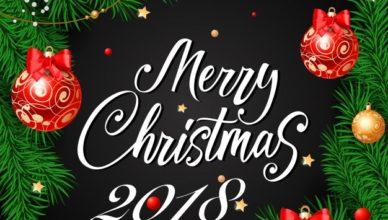 A Tutti Buon Natale Canzone.Video Natalizi Archivi Pescini Com