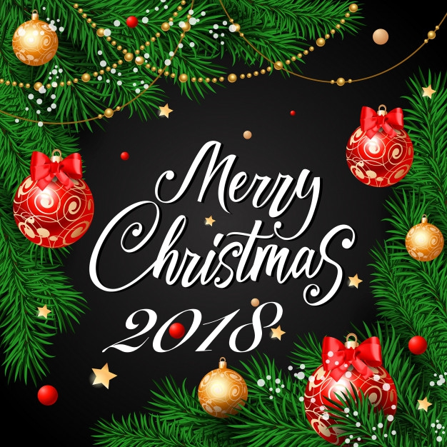 merry-christmas-2018-buon-Natale