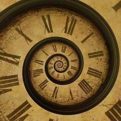 senso della vita ricerca della felicità dimensione tempo