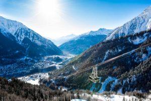 i posti più belli della valle d'aosta courmayeur