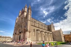 i 10 posti più belli dell'Umbria - orvieto