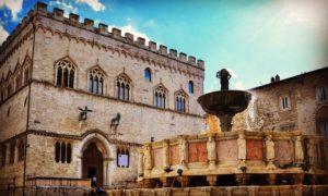 i 10 posti più belli dell'Umbria - perugia