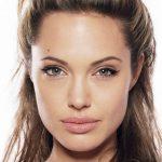 le donne più belle - Angelina Jolie