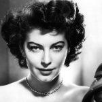 le donne più belle - Ava Gardner