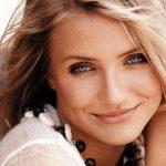 le donne più belle - Cameron Diaz
