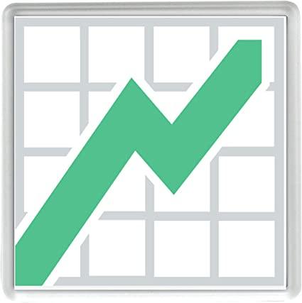 Il posizionamento su Google – i Record di Pescini.com