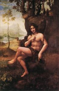 Bacco (1510)